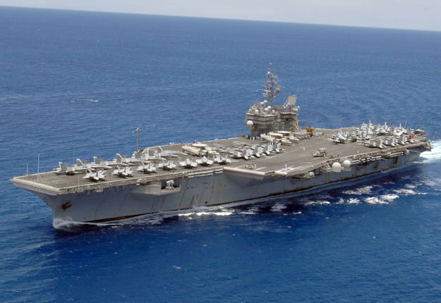 uss-kitty-hawk