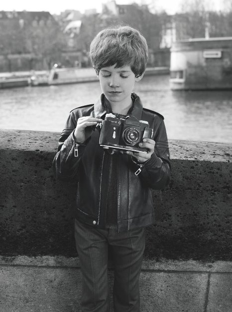 Baby-Dior-winter-2012-There-is-always-a-great-little-leather-jacket-for-boys-at-Dior