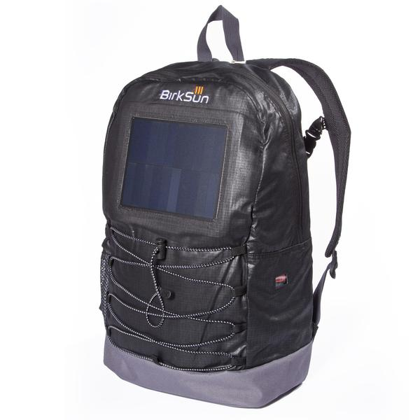 birksun_levels_solar_powered_backpack_1