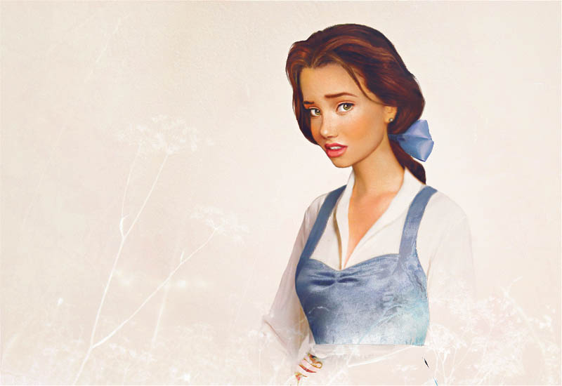real-life-disney-character-belle-beauty-in-the-beast