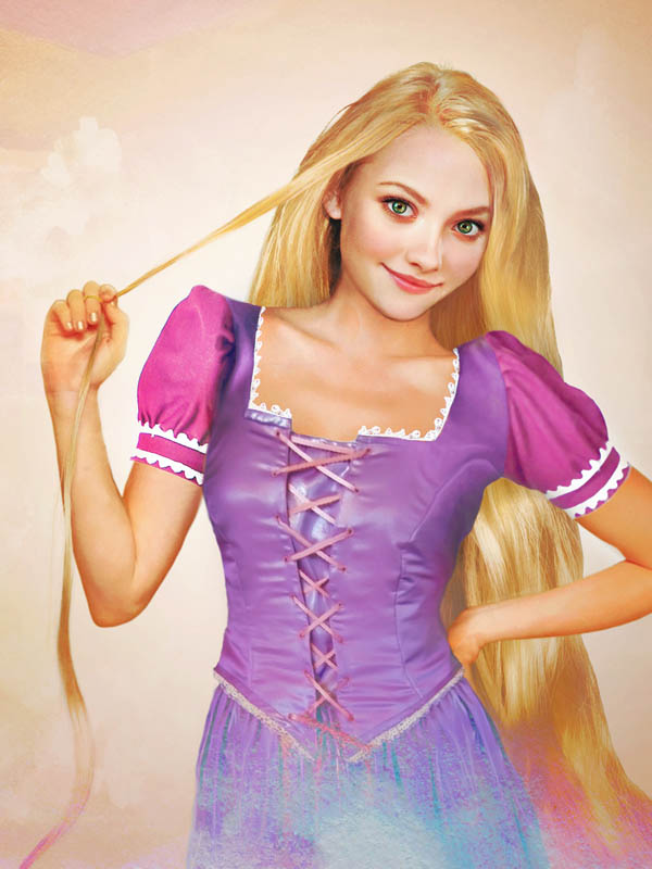 real-life-disney-character-rapunzel-tangled