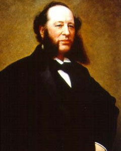 william-henry-vanderbilt