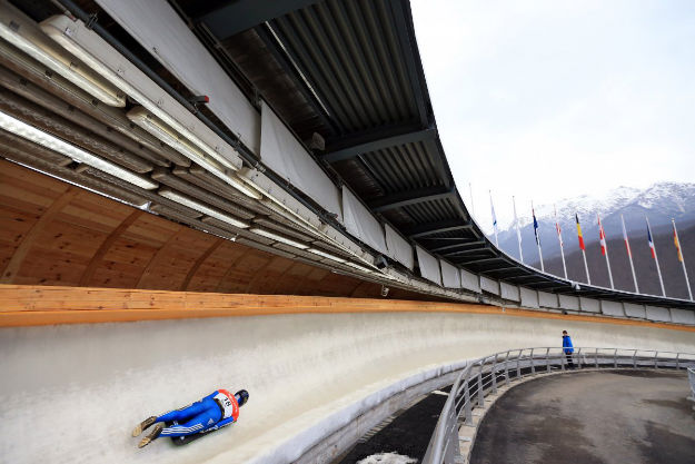 here-is-a-skeleton-track-in-sochi