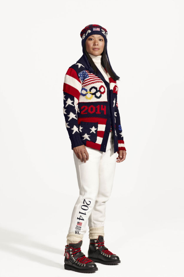 here-is-the-outfit-team-usa-will-wear-at-this-years-olympics