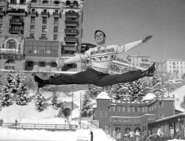 in-the-early-years-all-the-events-were-held-outside-including-the-figure-skating