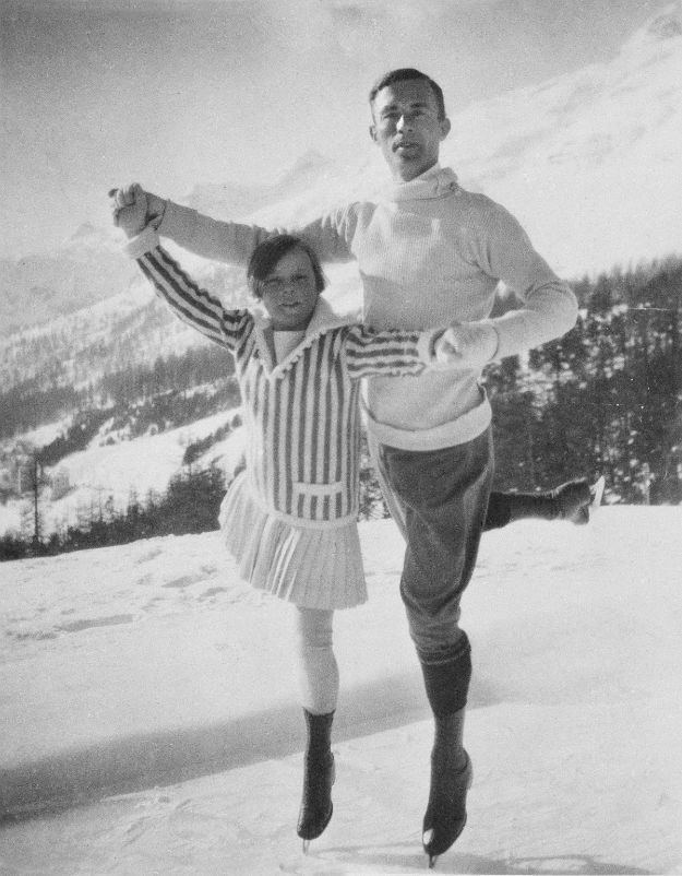 sonja-henie-was-just-11-years-old-when-she-competed-in-1924