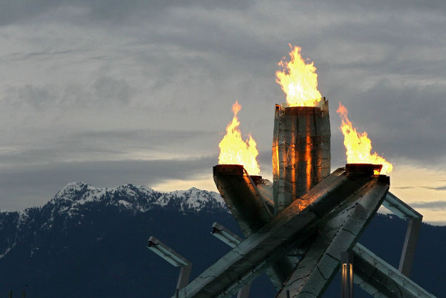 the-flame-has-evolved-greatly-as-seen-at-the-vancouver-olympics