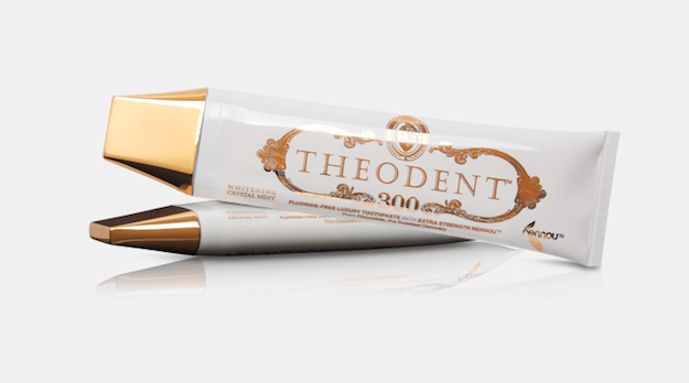 theodent2