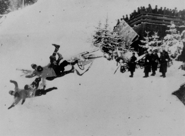 those-bobsleds-occasionally-flew-off-the-track
