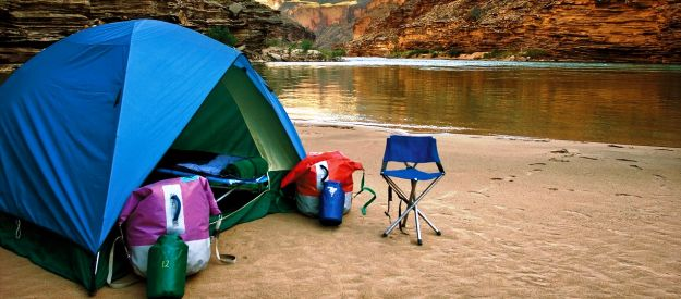 deluxe-camping
