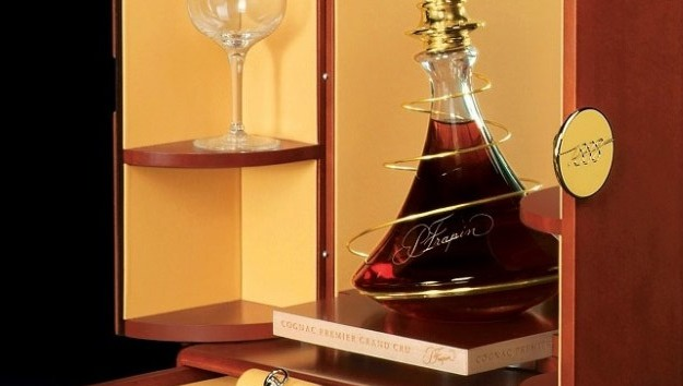 frapin-decanter-featured