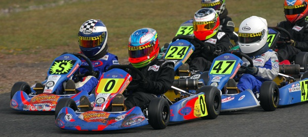 karting-events