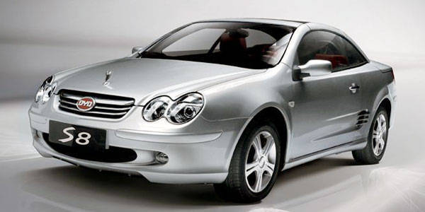 02_china-byd-s8