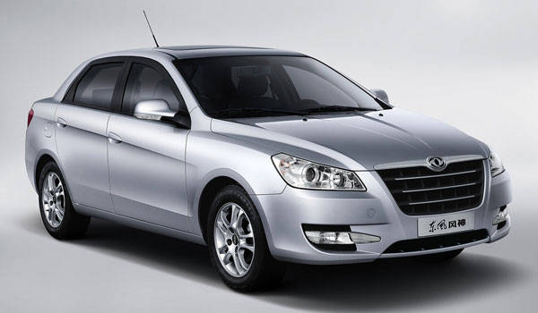 05_china-dongfeng-fengshan-s30