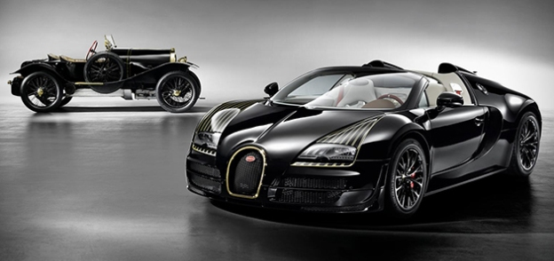 posveta legendi bugatti veyron grand sport vitese black bess. Black Bedroom Furniture Sets. Home Design Ideas