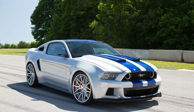 Need-for-Speed-2013-Shelby-GT500