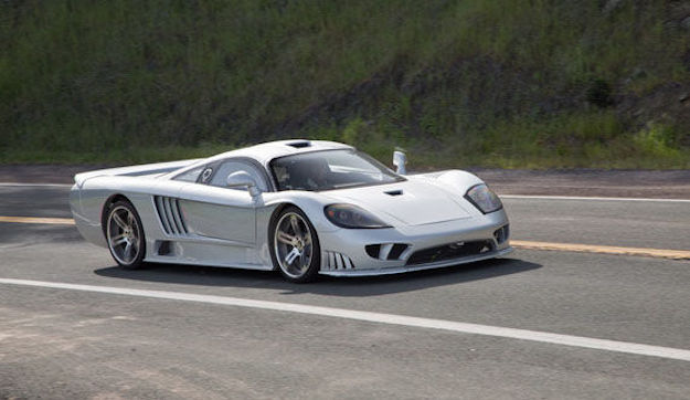 Need-for-Speed-Saleen-S7