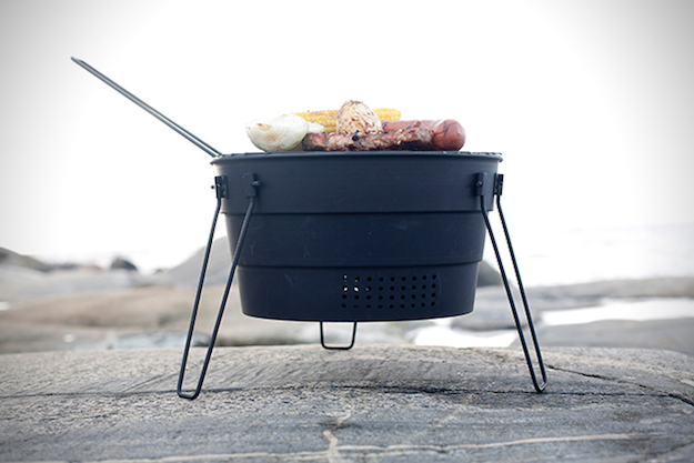 Pop-Up-Grill-1