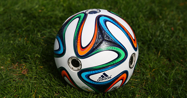 brazuca-360-ball-adidas-2014-world-cup