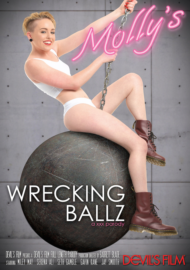 miley-cyrus-wrecking-ballz