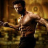 x-men-days-of-future-past-wolverine-officially-joins