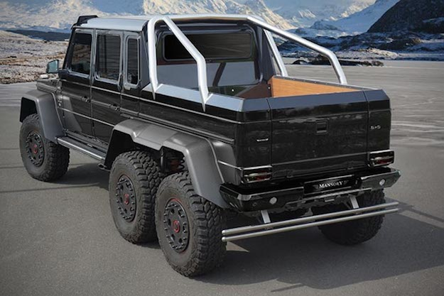 Mansory-G63-AMG-6×6-Full-Carbon-Edition-2