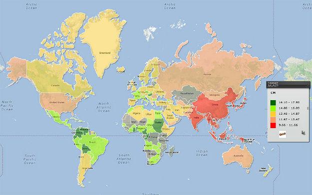 fun-maps-009
