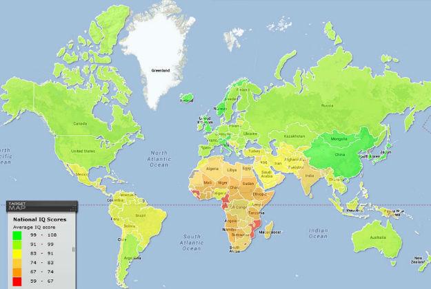 fun-maps-015