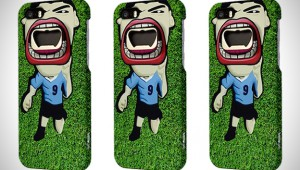 Suarez-Bottle-Opener-Phone-Case-2