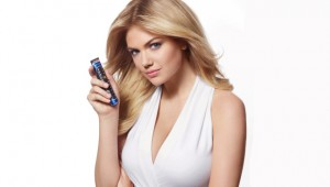 kate_upton_reveals_how_she_likes_men_to_shave