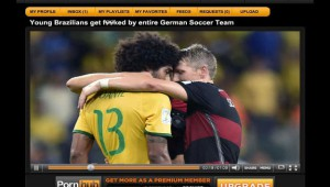 pornhub-world-cup-2014