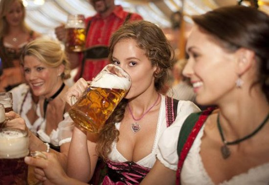 bizarre-beer-facts-10