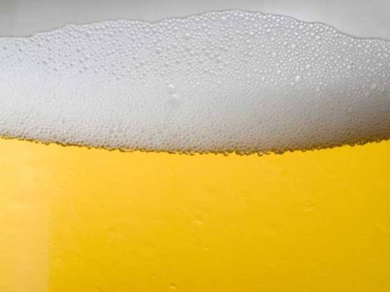 bizarre-beer-facts-81