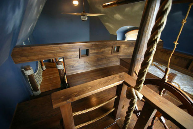 Pirate-Ship-Bedroom-by-Kuhl-Design-Build-2
