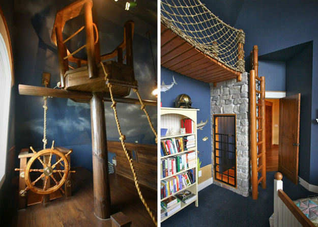 Pirate-Ship-Bedroom-by-Kuhl-Design-Build-5