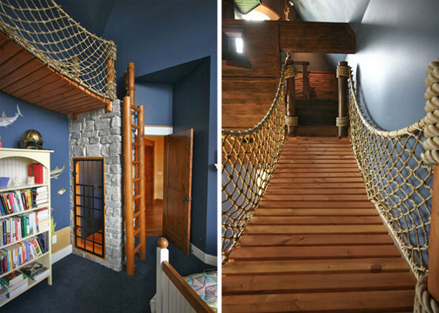 Pirate-Ship-Bedroom-by-Kuhl-Design-Build-6