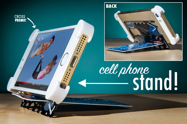 wallet-ninja-cell-phone-stand