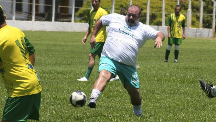 football-fatties