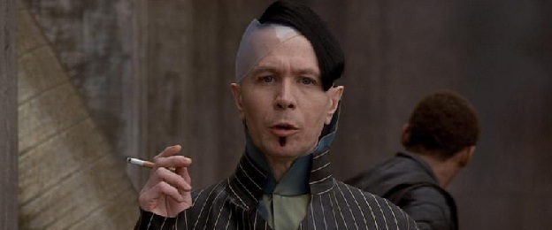 The-Fifth-Element-gary-oldman-1533304-852-480