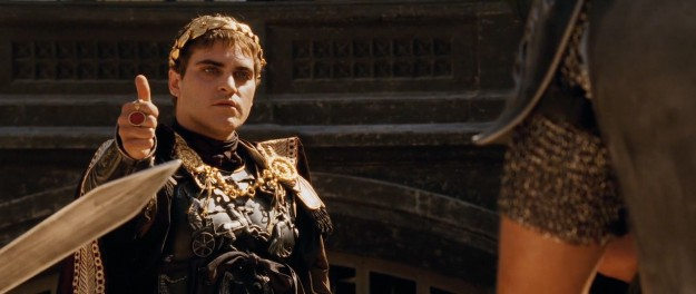 gladiator-screenplay-commodus