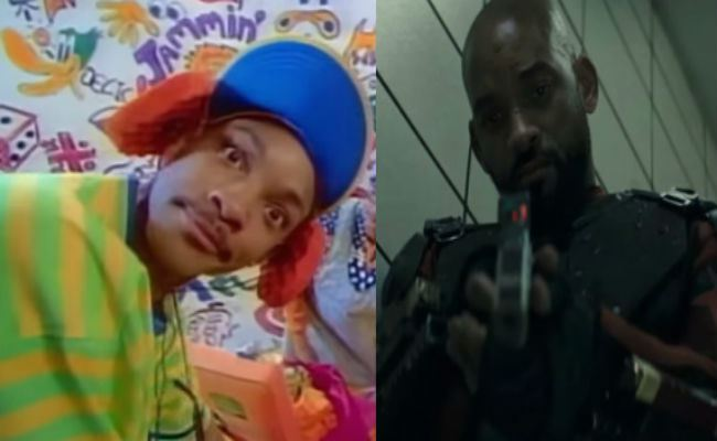 will-smith-fresh-prince-suicide-squad-final