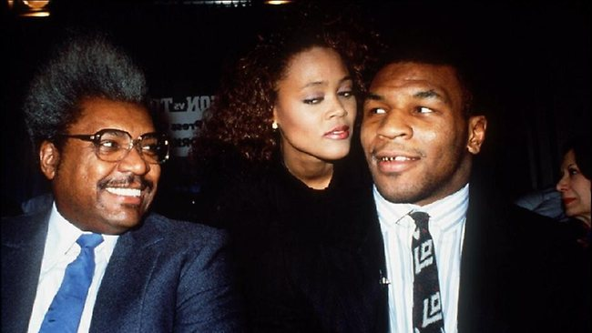 488415-mike-tyson-and-robin-givens