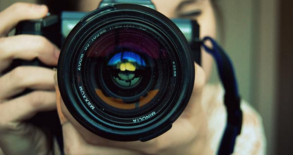 tips+of+digital+photography