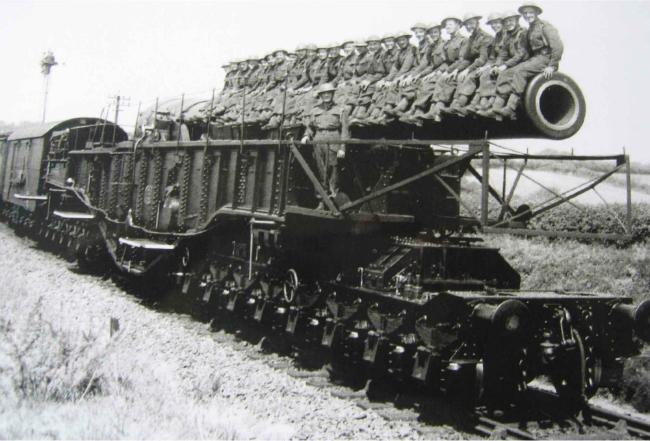 topovi-008