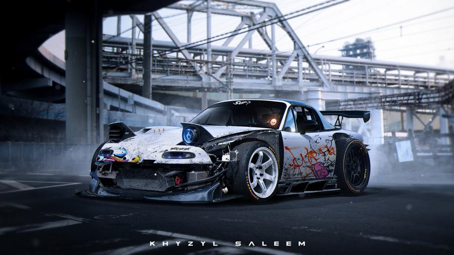 khyzyl-saleem-mx5finallow-1