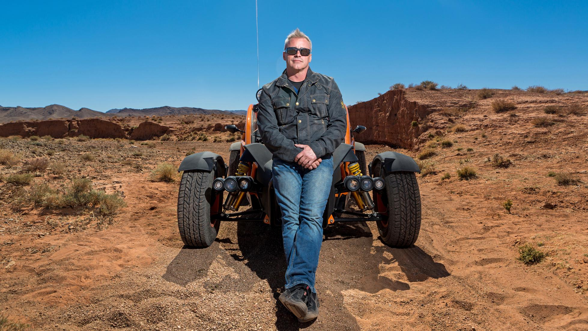 top-gear-nomad1