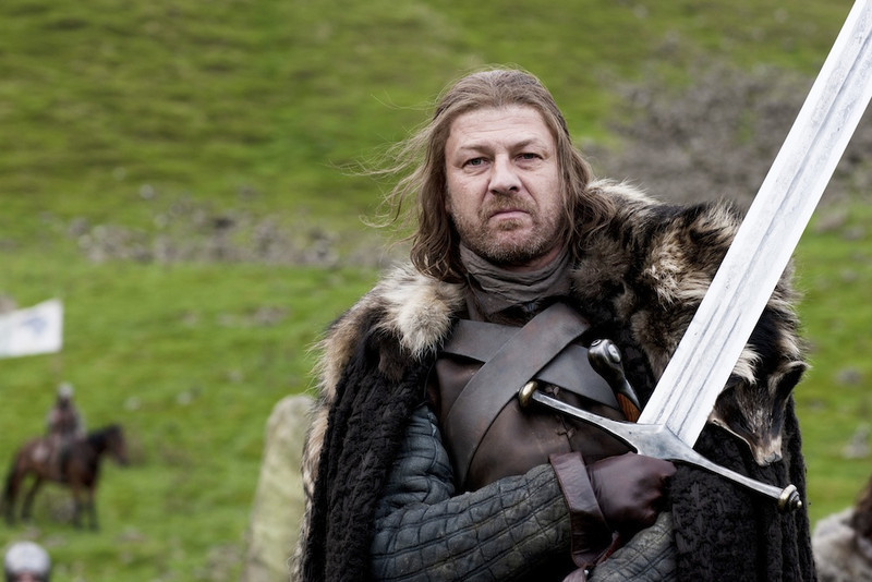 Photo of Sean Bean: Da li postoji život do kraja filma?