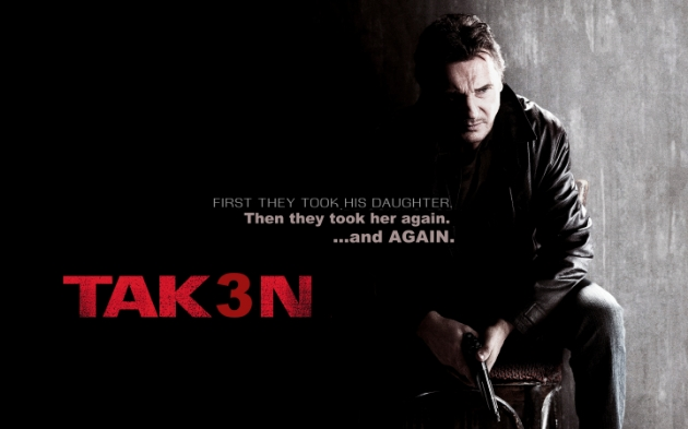 Photo of Taken 3 – konačno dostojan nasljednik