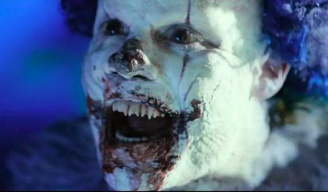 Photo of IZAZOV: Pogledajte trailer horror filma o zlom klaunu bez vrištanja