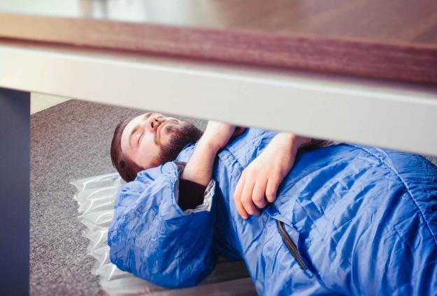 Photo of Hitni paket za spavanje – Idealan poklon za svakog muškarca
